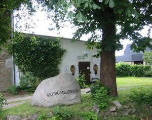 Weinlager Erichsen